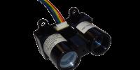 embedded_laser