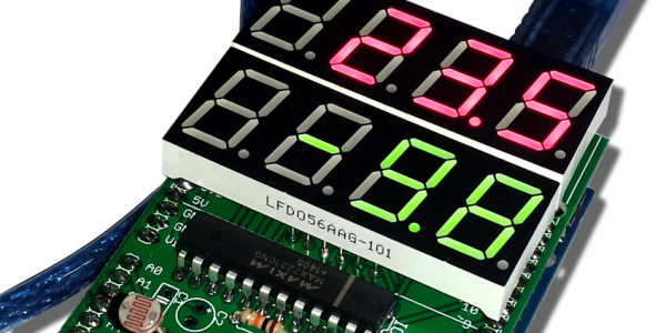 embedded_simple_dual_thermometer