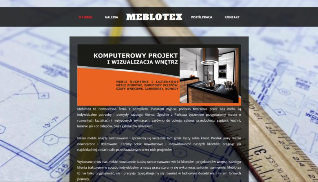 web_meblotex_com